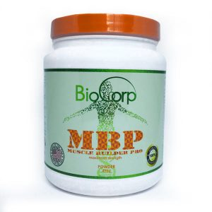 increase muscle mass, decrease body fat, improve athletic performance, Whey Protein, supplements, best, protein, Diet, muscle, Strength, Recovery, quality, fitness, nutrition, sports, bodybuilding,SuperFood powder,tablets, detox, cleansing, digestion, sports nutrition supplements, workout supplements, nutritional supplements