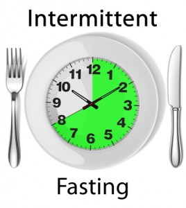 What are the biggest mistakes while on Intermittent Fasting?