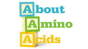 amino acids, mbp aminos, build muscles, faster recovery, stimulate hgh,