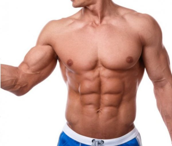 increase muscle mass, decrease body fat, improve athletic performance, Whey Protein, supplements, best, protein, Diet, muscle, Strength, Recovery, quality, fitness, nutrition, sports, bodybuilding, SuperFood powder, tablets, detox, cleansing, digestion, herbal remedies, Dr. Schulze, Shop online, American Botanical Pharmacy,premium sports nutrition supplements, sports nutrition, sports nutrition supplements, workout supplements, nutritional supplements, now sports, fitness goals, optimal performance, post-workout, pre-workout, post-workout recovery, vitamins and minerals, hormones, diet and lifestyle, lifestyle, blood testing, Supplements, Vitamins, Nutrition, Nutritional Supplements, Anti-Aging, Dietary Supplements, Health and Wellness, Vitamins and Supplements, Life Extension, Life Extension Foundation, LEF, country life, herb doc, garden of life, Non-GMO, RAW Whole Food Supplements, doctors best, muscletech, build muscle, build strength, lose weight,improve performance