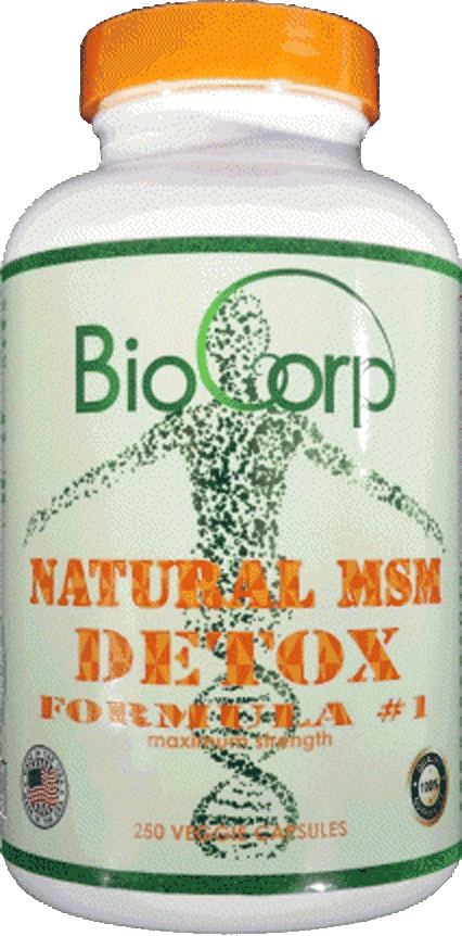 MBP, mbp biocorp, biocorp supplement, amino acid biocorp, mbp amino acids, how to get strong, amino blend, hgh, how to stimulate hgh, supplement for hgh, hgh therapy