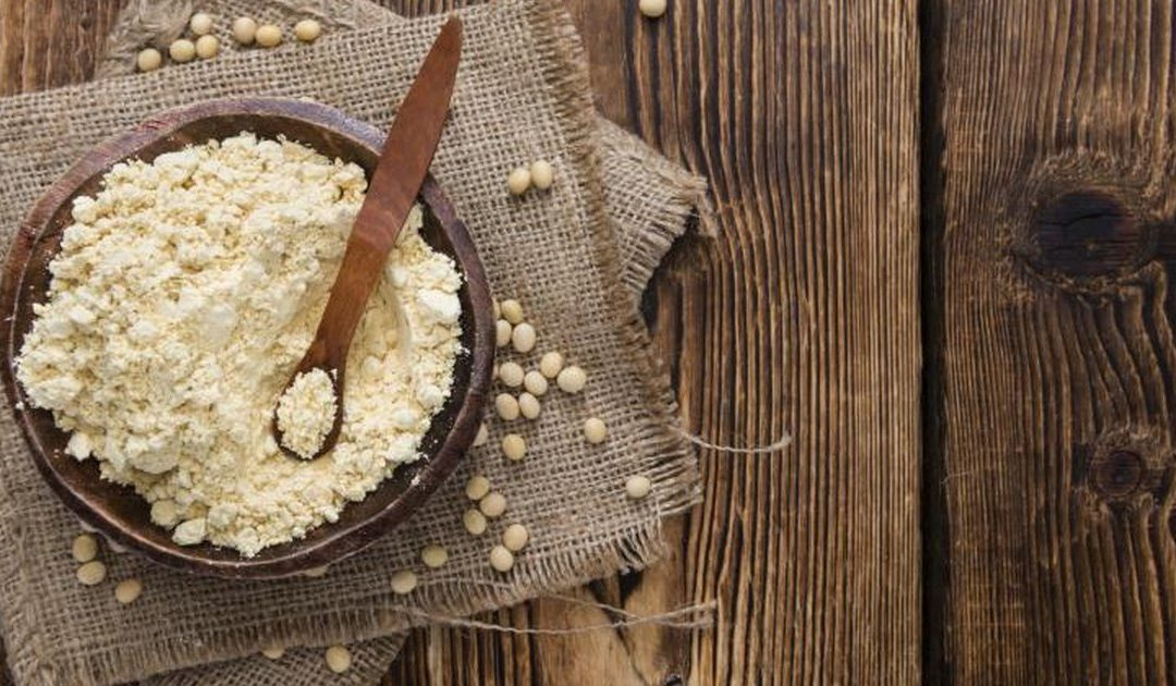 What Are Amino Acids & How Do They Benefit You?